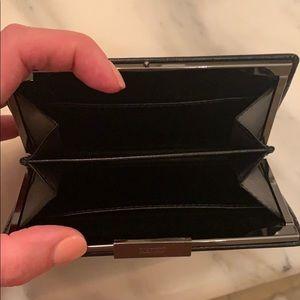 Coach Bags - Coach wallet change purse